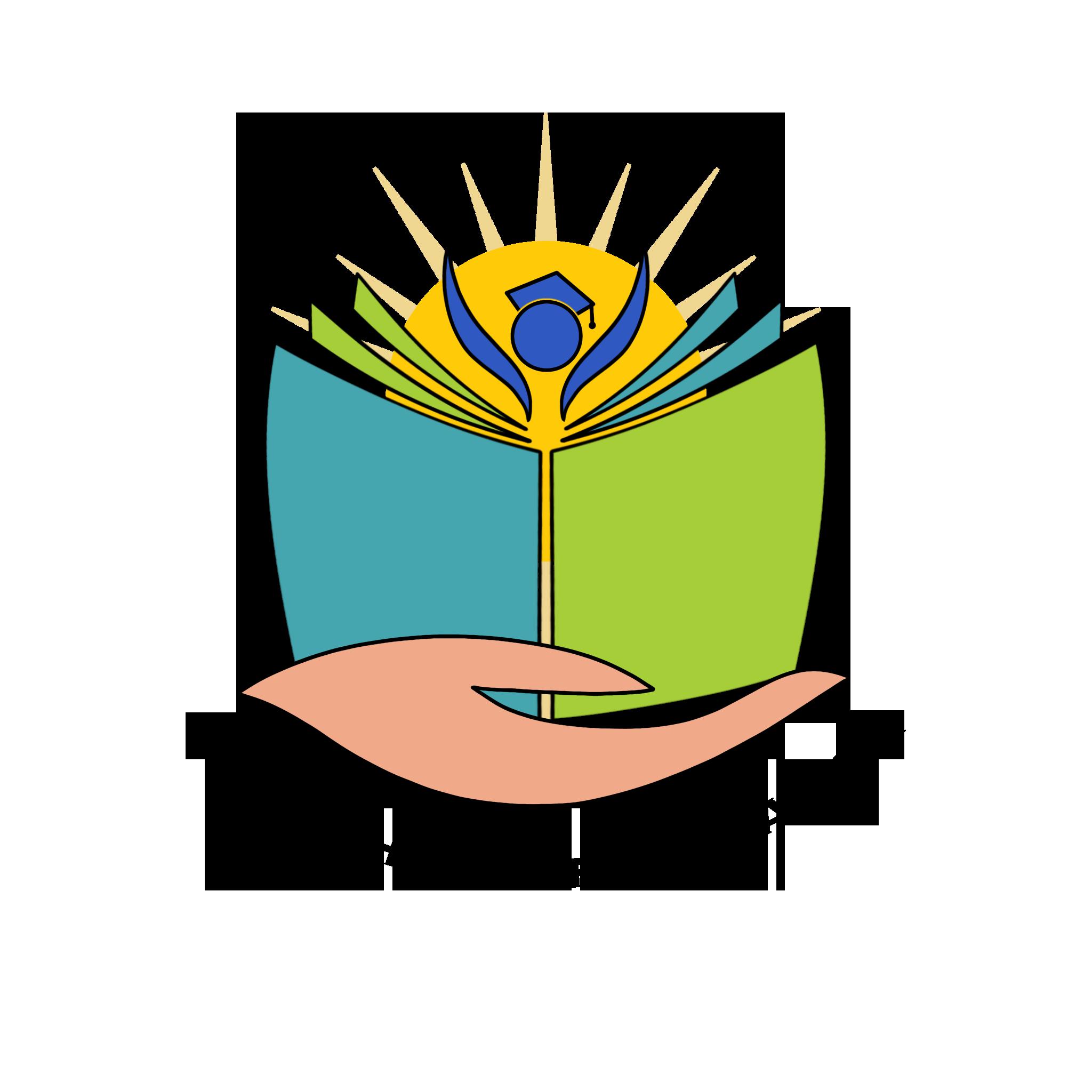 Vidyadhaara Foundation